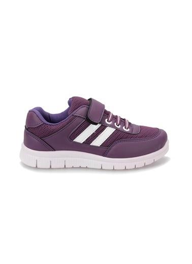 Cool Sneakers Mor
